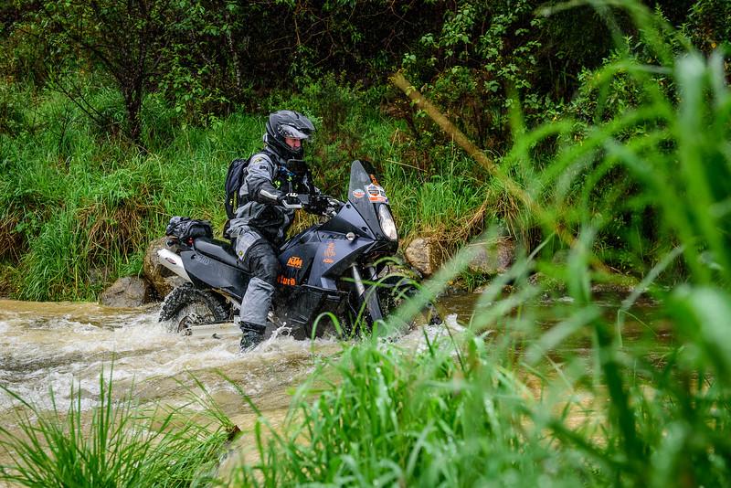 2019 KTM New Zealand Adventure Rallye (157).jpg