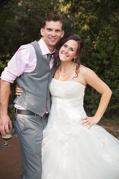 Rachel&Tyler-763.jpg