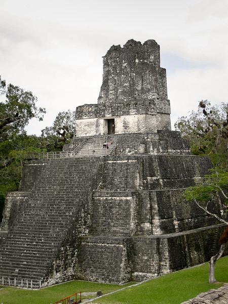 Tikal (20).jpg