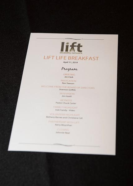 Lift-2019-Breakfast_032.JPG