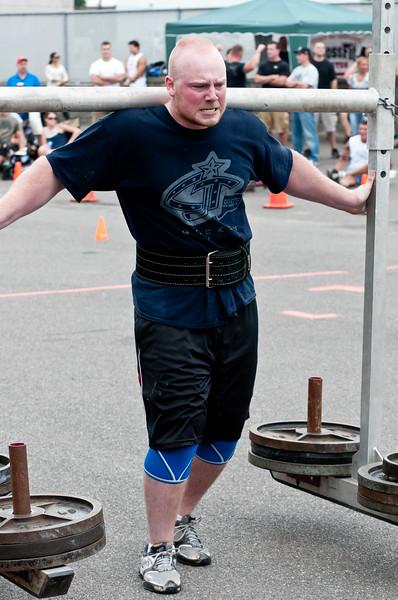 TPS Strongman 2011_ERF6829