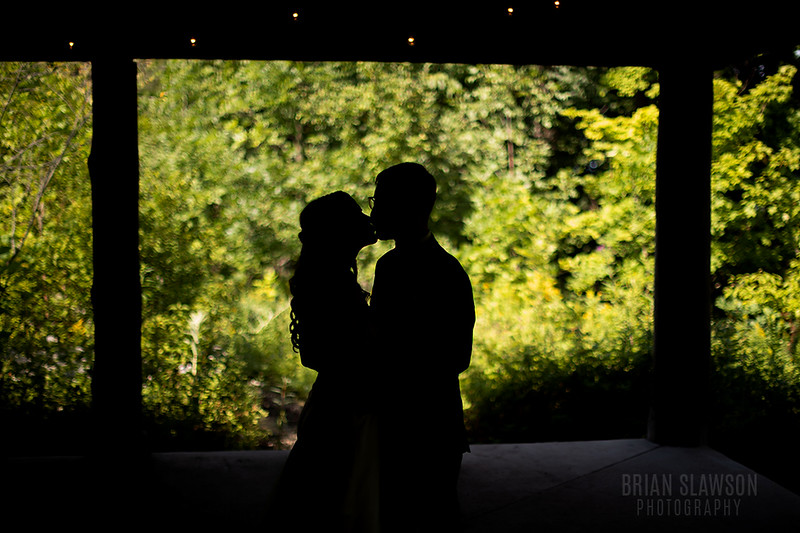 Schlitz_Audubon_Nature_Center_Wedding__02.jpg