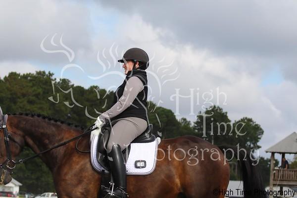 204 - Lysa Hodgson - SRF Full Recovery