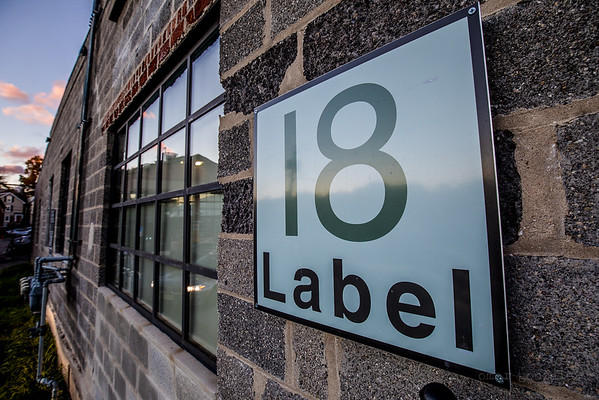 18 Label-Montclair-11-03-18