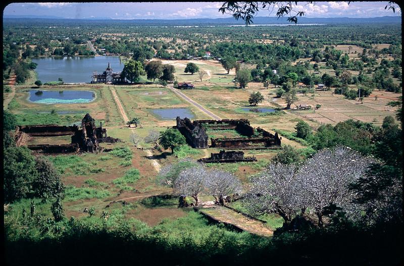 Laos1_035.jpg