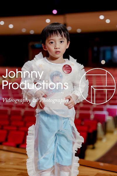 0026_day 1_white shield portraits_johnnyproductions.jpg