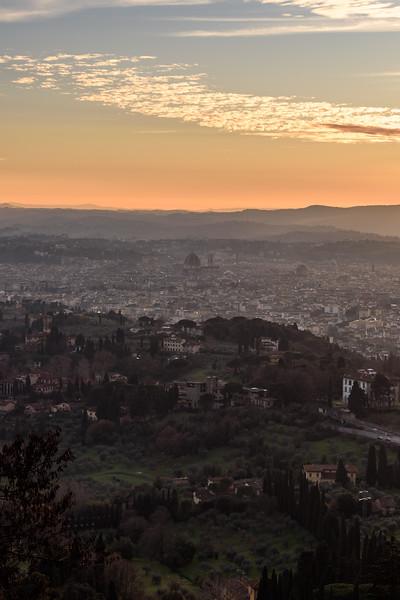 Florence-013.jpg