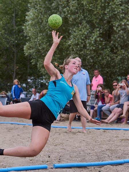 Molecaten NK Beach Handball 2015 dag 2 img 507.jpg