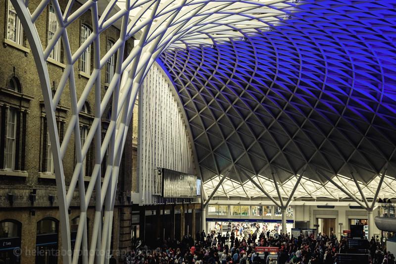 London stations-6.jpg