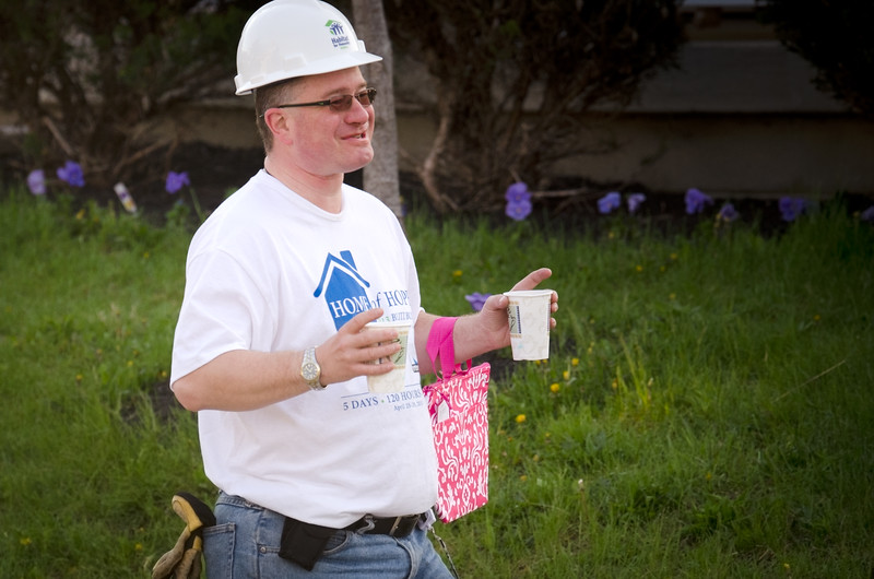 Habitat_For_Humanity_TOG2569.jpg