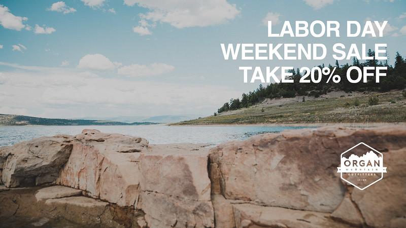 Labor Day Weekend Horizontal V01.jpg