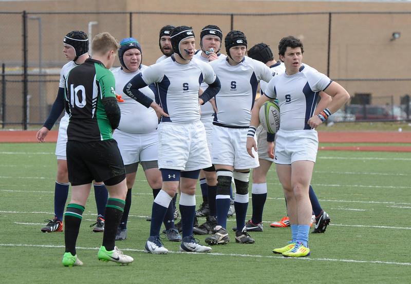 rugbyjamboree_128.JPG