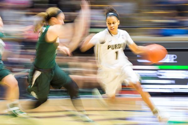 01-04-17 Purdue vs. Michigan State