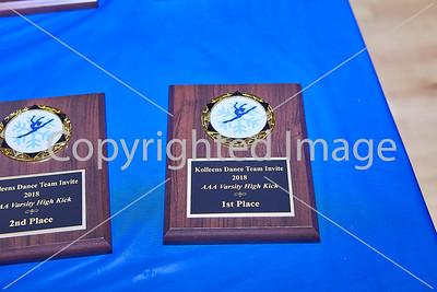 42_Awards