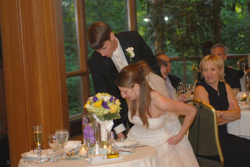 BeVier Wedding 525.jpg