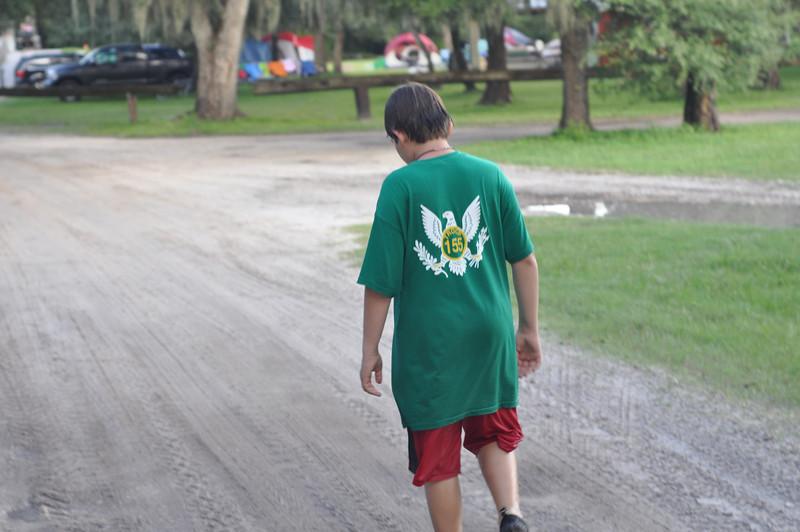 2011 09 BSA Camping Peace River b 150.JPG