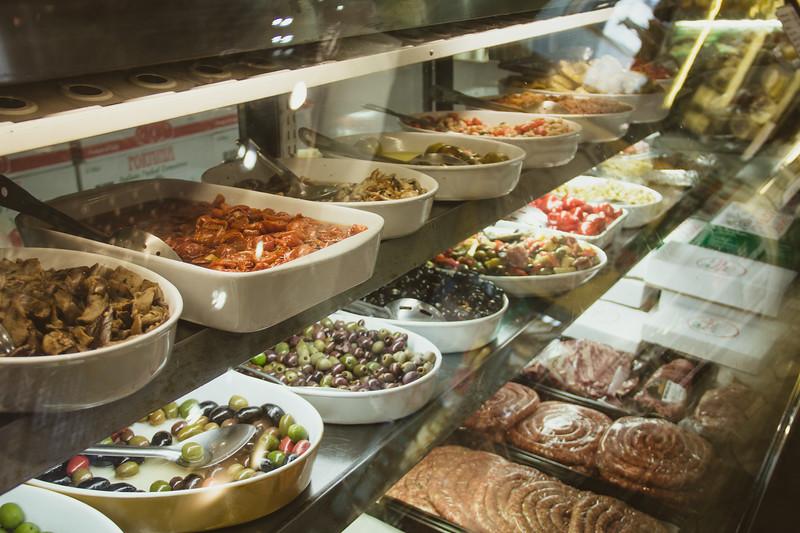 Italian Deli Olives-2938.jpg