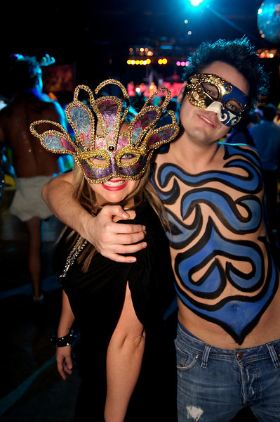 Carnaval-Nice  051.jpg