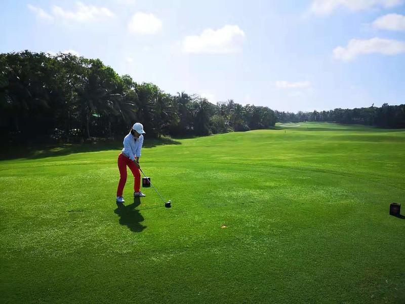 [20191223] 第一届国浩高尔夫球队(海南)邀请赛-花絮 (11).JPG