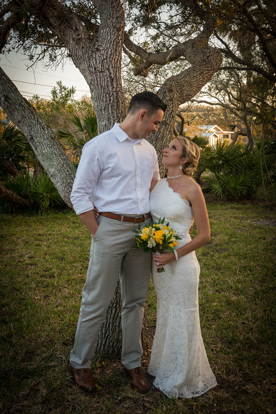 Christine and Aaron-109.jpg