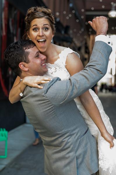 5-25-17 Kaitlyn & Danny Wedding Pt 1 932.jpg