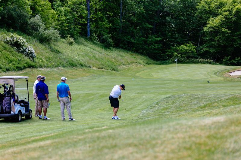 Foundation Golf-8287.jpg