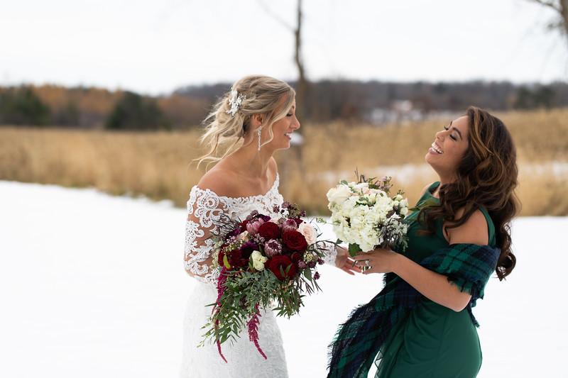 Blake Wedding-617.jpg