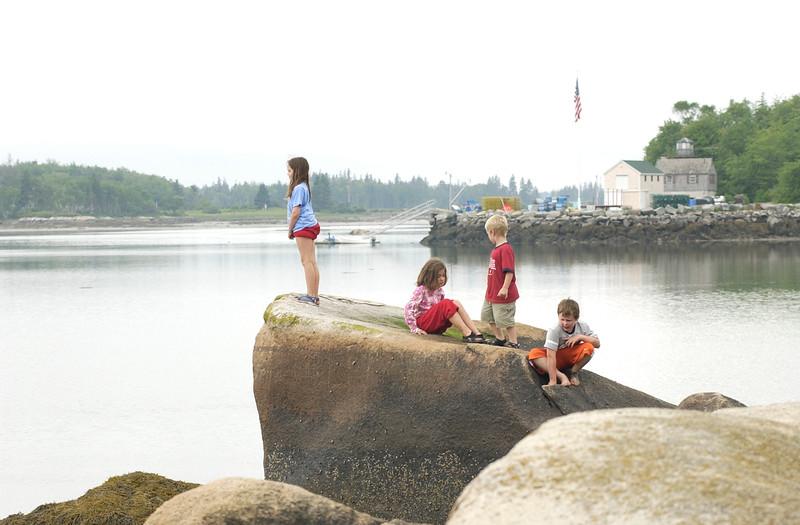 2004 family kids boys photos sprucehead