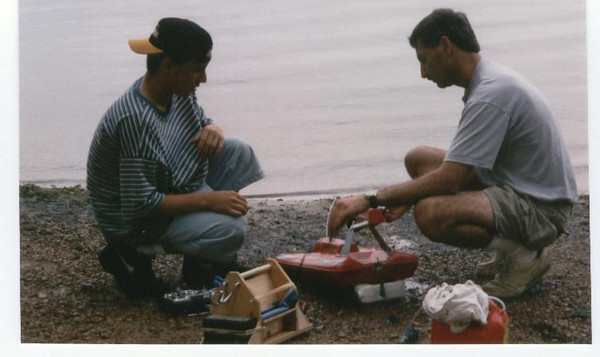 Charles_and_Dad_Remote_Control_Boat_95.jpg