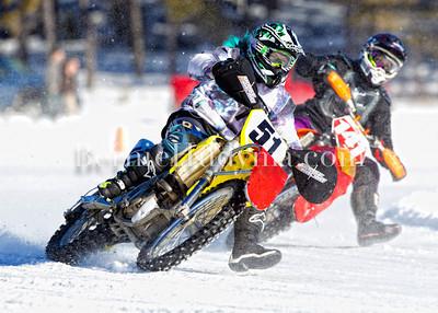 Feb.10,2013 -Final Race