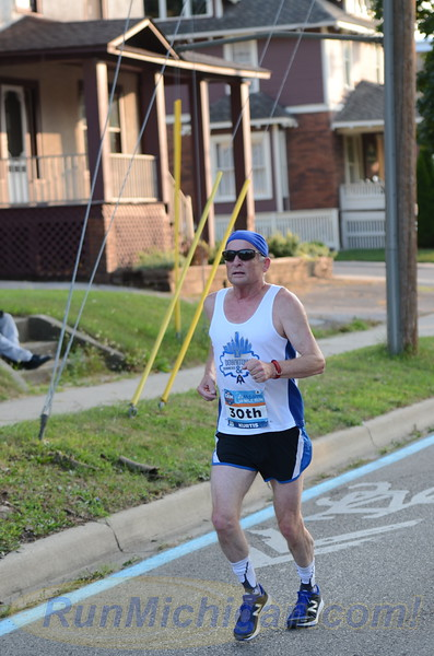 2 Mile Mark Gallery 1 - 2017 HAP Crim 10 Mile