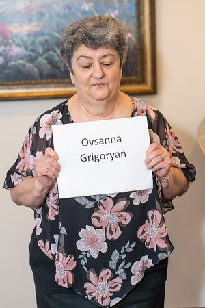 Grigoryan Dental