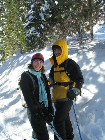 Snow-Shoeing_12-26-08