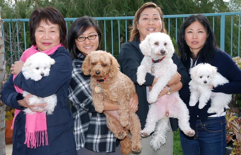 2011-1-8-Family-010.jpg