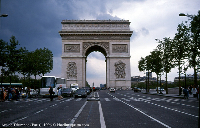 Arc-de-Triumphe.jpg
