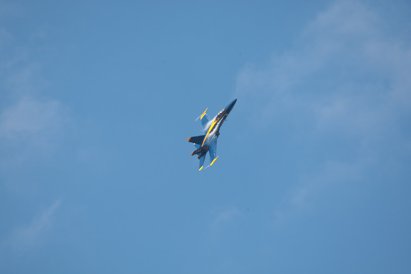 Blue Angels KC-79.JPG