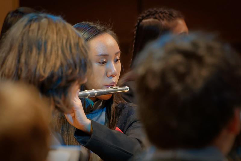 052-Valencia Wind Symphony.jpg