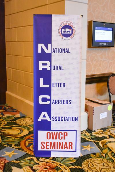 OWCP Seminar 182206.jpg