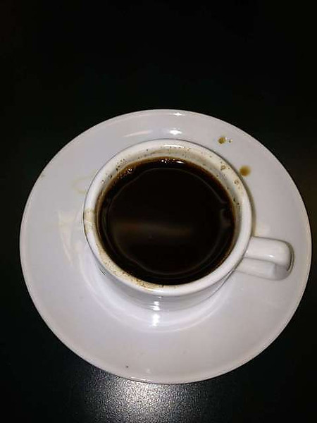 turkish_coffee.jpg