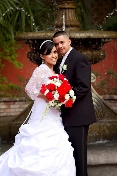 Steven and Christina 803.jpg
