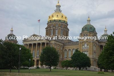 2013-07-13 Places - Des Moines, Iowa