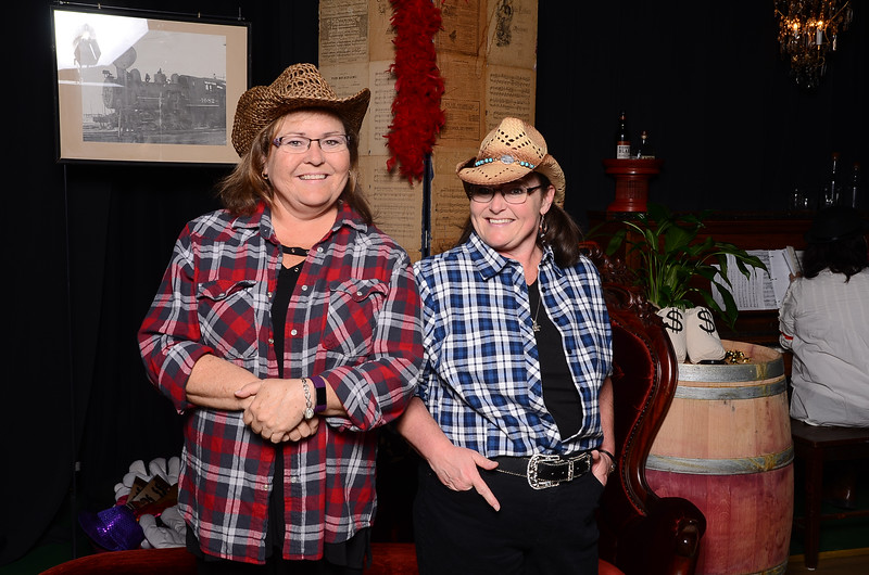 charles wright academy photobooth tacoma -0138.jpg