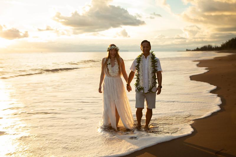 Waimea Kauai Wedding-90.jpg