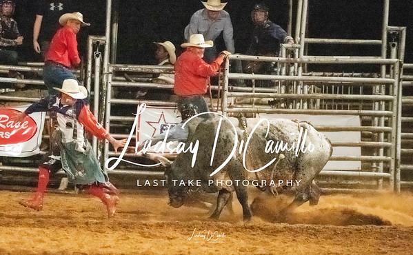 Healdton Oklahoma Friday Aug. 27th 2021