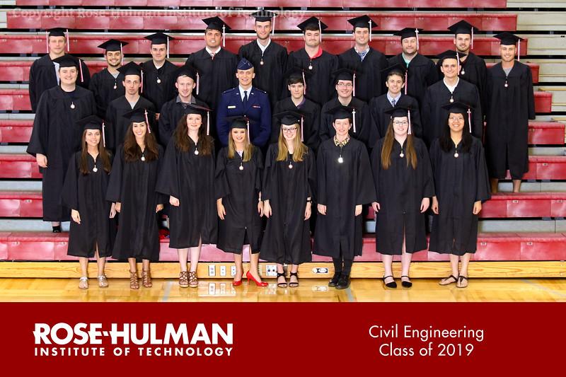 Civil-Engineering-Class-2019.jpg