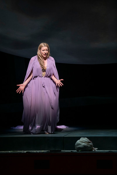 AtlantaOpera_Salome_Thursday_7614.jpg