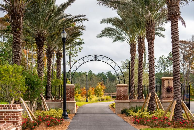 Spring City - Florida - 2019-12.jpg