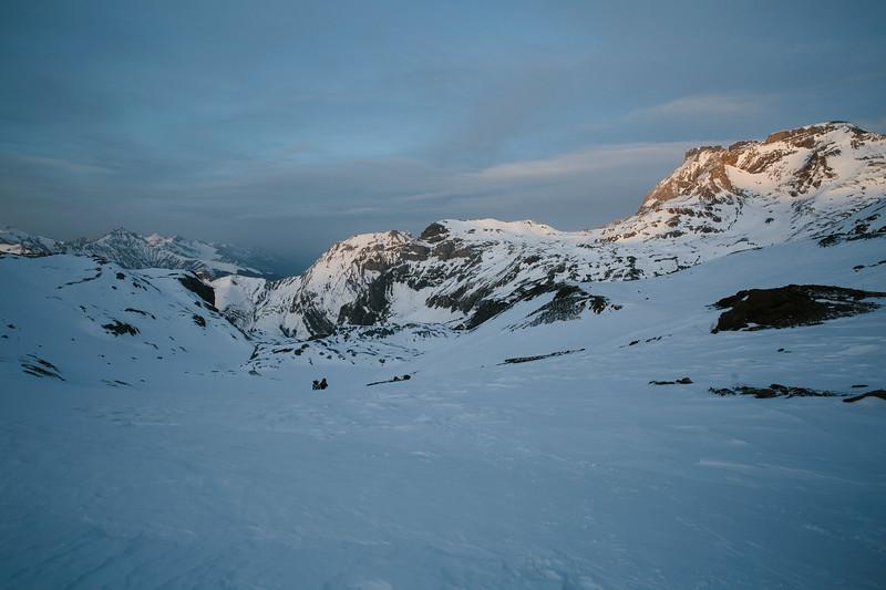 200124_Schneeschuhtour Engstligenalp_web-305.jpg