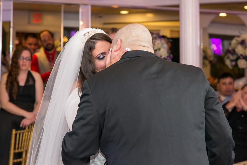 Lumobox Wedding Photo-218.jpg