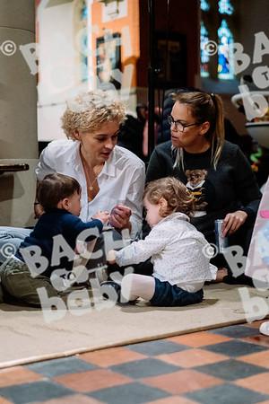 © Bach to Baby 2019_Alejandro Tamagno_Kensington_2019-10-16 015.jpg